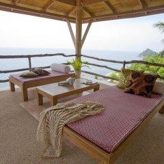 Отель Koh Tao Hillside Resort Таиланд, Остров Тау - отзывы, цены и фото номеров - забронировать отель Koh Tao Hillside Resort онлайн фото 8