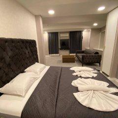 Pera City Suites Турция, Стамбул - 1 отзыв об отеле, цены и фото номеров - забронировать отель Pera City Suites онлайн спа
