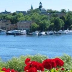 Hotel Diplomat Stockholm Стокгольм приотельная территория фото 2