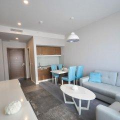 Отель Bracera Черногория, Будва - отзывы, цены и фото номеров - забронировать отель Bracera онлайн