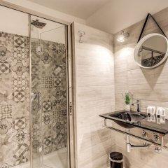 Отель Pantheon Miracle Suite Италия, Рим - отзывы, цены и фото номеров - забронировать отель Pantheon Miracle Suite онлайн фото 3