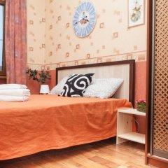 Гостиница Hostels Rus - Polyanka в Москве 1 отзыв об отеле, цены и фото номеров - забронировать гостиницу Hostels Rus - Polyanka онлайн Москва детские мероприятия