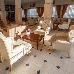 Отель Mysea Hotels Alara - All Inclusive питание фото 3