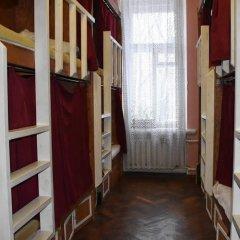 Отель Peter'S Embankment Санкт-Петербург интерьер отеля фото 3