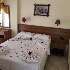 Mutlu Apart Otel Турция, Дидим - отзывы, цены и фото номеров - забронировать отель Mutlu Apart Otel онлайн сейф в номере