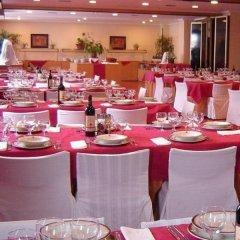 Отель City House Torrelavega Испания, Торрелавега - отзывы, цены и фото номеров - забронировать отель City House Torrelavega онлайн помещение для мероприятий фото 2