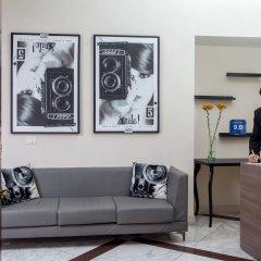 Отель Corso Grand Suite интерьер отеля фото 2