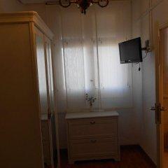Отель Hostal Valencia Madrid удобства в номере