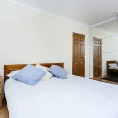 Отель Veeve - A Little Green комната для гостей фото 3