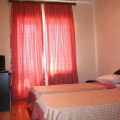Гостиница Лорд фото 14
