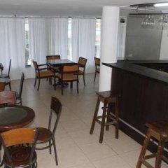 Отель Ayenda 1404 Konfortinn Колумбия, Кали - отзывы, цены и фото номеров - забронировать отель Ayenda 1404 Konfortinn онлайн гостиничный бар