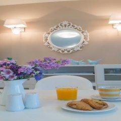 Отель Oasis Beach Hotel Греция, Агистри - отзывы, цены и фото номеров - забронировать отель Oasis Beach Hotel онлайн в номере