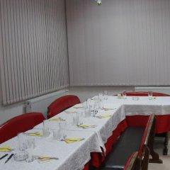 Отель Veda Guest House Болгария, Поморие - отзывы, цены и фото номеров - забронировать отель Veda Guest House онлайн помещение для мероприятий фото 2
