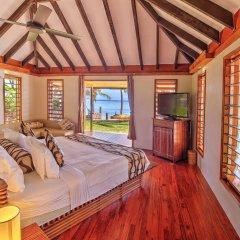 Отель Maui Palms Фиджи, Вити-Леву - отзывы, цены и фото номеров - забронировать отель Maui Palms онлайн комната для гостей