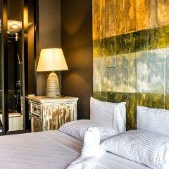 Отель Rimakvin Resort комната для гостей