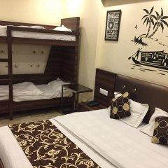 Hotel The Spot комната для гостей фото 3
