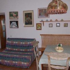 Отель Fattoria Tabarrino Ареццо комната для гостей