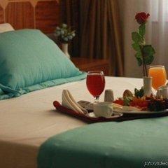 Marya Hotel Турция, Анкара - отзывы, цены и фото номеров - забронировать отель Marya Hotel онлайн в номере