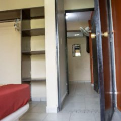 Отель Isabel Suites Zihuatanejo интерьер отеля фото 2