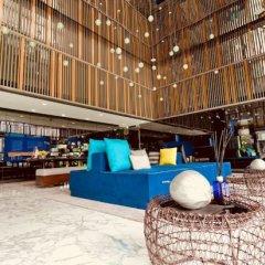 Отель Patong Beach Luxury Condo Таиланд, Патонг - отзывы, цены и фото номеров - забронировать отель Patong Beach Luxury Condo онлайн фото 6