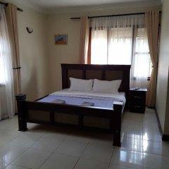 Отель HBNK Уганда, Остров Нгамба - отзывы, цены и фото номеров - забронировать отель HBNK онлайн фото 3