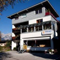 Отель Frühstückspension Sport Mayr Австрия, Зёлль - отзывы, цены и фото номеров - забронировать отель Frühstückspension Sport Mayr онлайн фото 4
