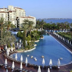 Sentido Perissia Турция, Сиде - отзывы, цены и фото номеров - забронировать отель Sentido Perissia онлайн фото 8