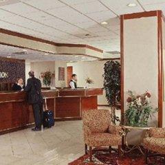 Отель Capital Hill Hotel & Suites Канада, Оттава - отзывы, цены и фото номеров - забронировать отель Capital Hill Hotel & Suites онлайн фото 2