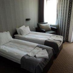 Hotel Asara Ардино комната для гостей фото 4