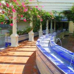 Отель Córdoba фото 4