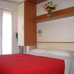 Hotel Luana комната для гостей