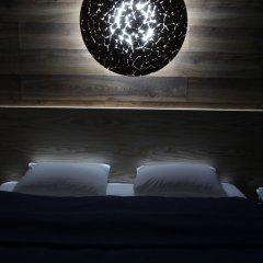 Дизайн Отель Скопели интерьер отеля фото 2