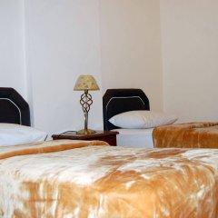 Al Ferdous Hotel Apartment удобства в номере