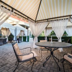 Гостиница Достык Отель Казахстан, Алматы - 2 отзыва об отеле, цены и фото номеров - забронировать гостиницу Достык Отель онлайн