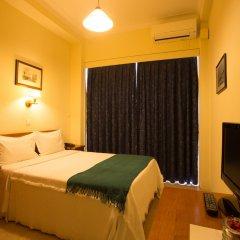 Отель Pão de Açúcar – Vintage Bumper Car Hotel Португалия, Порту - 1 отзыв об отеле, цены и фото номеров - забронировать отель Pão de Açúcar – Vintage Bumper Car Hotel онлайн комната для гостей фото 3