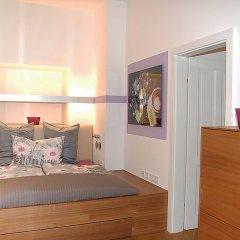 Отель Inner City Австрия, Вена - отзывы, цены и фото номеров - забронировать отель Inner City онлайн удобства в номере