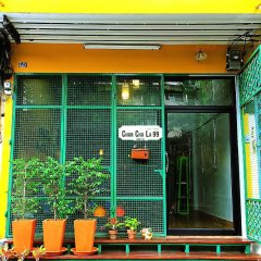 Chan Cha La 99 Hostel фото 3