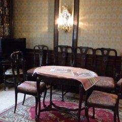 Отель Pensione Seguso Италия, Венеция - отзывы, цены и фото номеров - забронировать отель Pensione Seguso онлайн развлечения