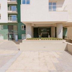 Отель Seafront Luxury APT With Pool Мальта, Слима - отзывы, цены и фото номеров - забронировать отель Seafront Luxury APT With Pool онлайн парковка