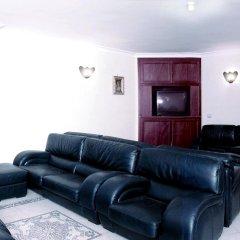 Отель Alceste Италия, Маринелла-ди-Селинунт - отзывы, цены и фото номеров - забронировать отель Alceste онлайн фото 2