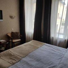 Mini Hotel Ostrovok фото 11