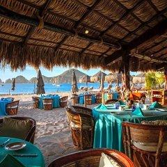 Отель Club Cascadas De Baja Кабо-Сан-Лукас фото 18