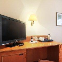 Отель Parkhotel Diani удобства в номере фото 2