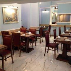 Отель Grand Harbour Hotel Мальта, Валетта - отзывы, цены и фото номеров - забронировать отель Grand Harbour Hotel онлайн питание