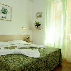 Hotel Leonarda фото 11
