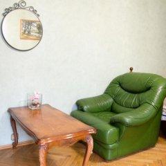 Мини-отель Версаль на Кутузовском комната для гостей фото 4