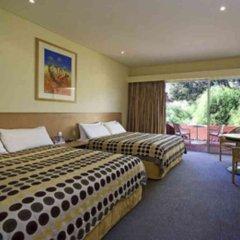 Отель Sails in the Desert комната для гостей фото 3