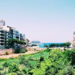 Отель Inhawi Hostel Мальта, Слима - 1 отзыв об отеле, цены и фото номеров - забронировать отель Inhawi Hostel онлайн фото 4