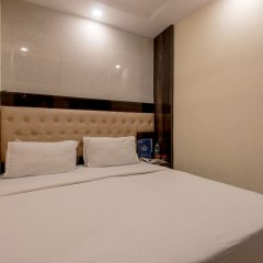 OYO 5171 Hotel Palace Residency in Mumbai, India from 31$, photos, reviews - zenhotels.com guestroom photo 2