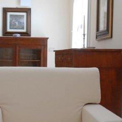 Отель La Busa dellOro Италия, Региональный парк Colli Euganei - отзывы, цены и фото номеров - забронировать отель La Busa dellOro онлайн удобства в номере